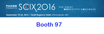 SCIX Minneapolis 2016